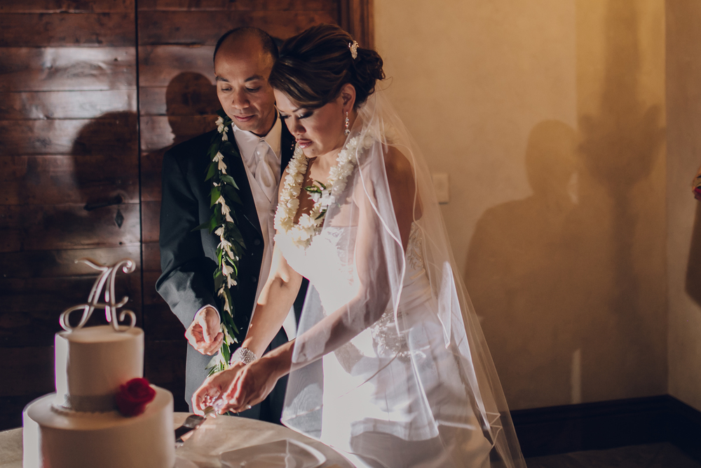 Shiela + Lester's Wedding 9-30-15 1175.jpg