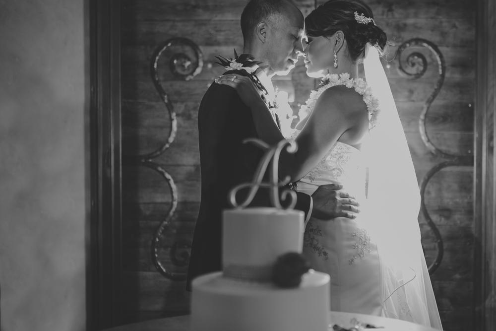 Shiela + Lester's Wedding 9-30-15 1202-Edit.jpg
