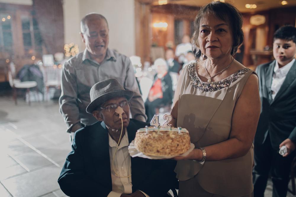 Shiela + Lester's Wedding 9-30-15 1209.jpg