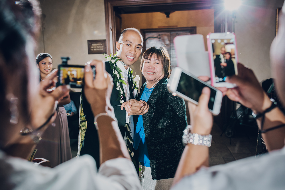 Shiela + Lester's Wedding 9-30-15 1262.jpg