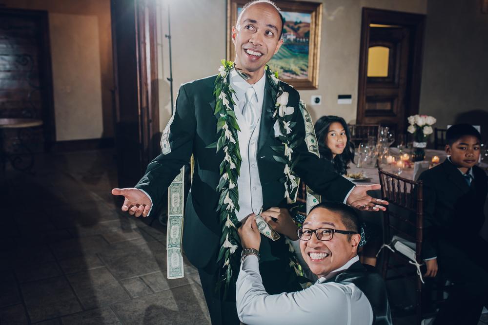 Shiela + Lester's Wedding 9-30-15 1282.jpg