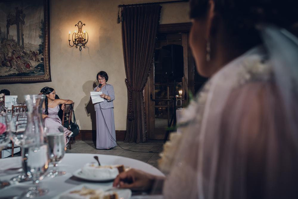 Shiela + Lester's Wedding 9-30-15 1345.jpg