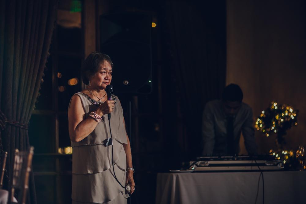 Shiela + Lester's Wedding 9-30-15 401.jpg
