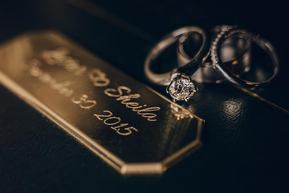 Shiela + Lester's Wedding 9-30-15 433-Edit.jpg