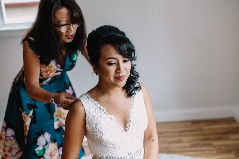 Holly + Ryan's Wedding 193-Edit.jpg