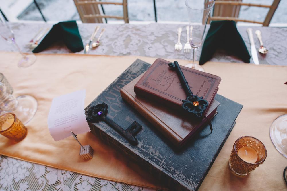 Holly + Ryan's Wedding 296.jpg