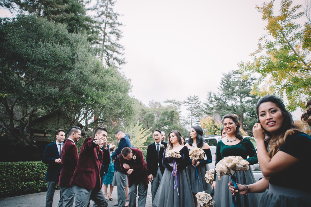 Holly + Ryan's Wedding 332.jpg