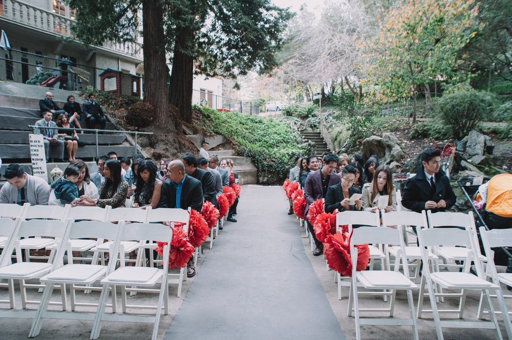 Holly + Ryan's Wedding 271.jpg