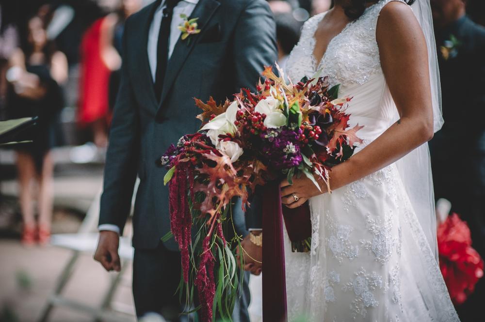 Holly + Ryan's Wedding 491.jpg