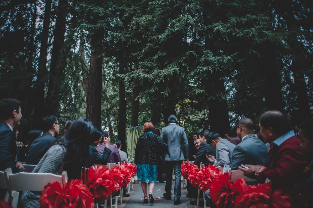 Holly + Ryan's Wedding 455.jpg