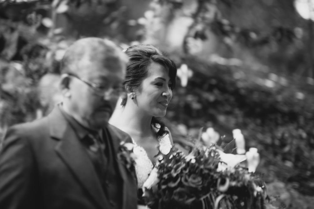 Holly + Ryan's Wedding 470-Edit.jpg