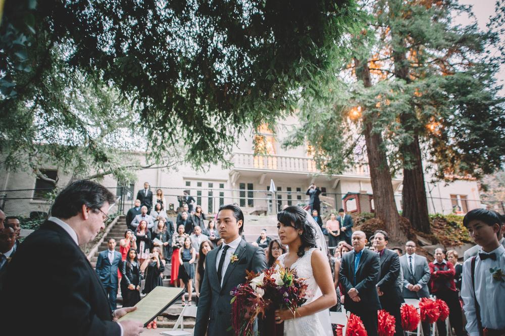 Holly + Ryan's Wedding 482.jpg