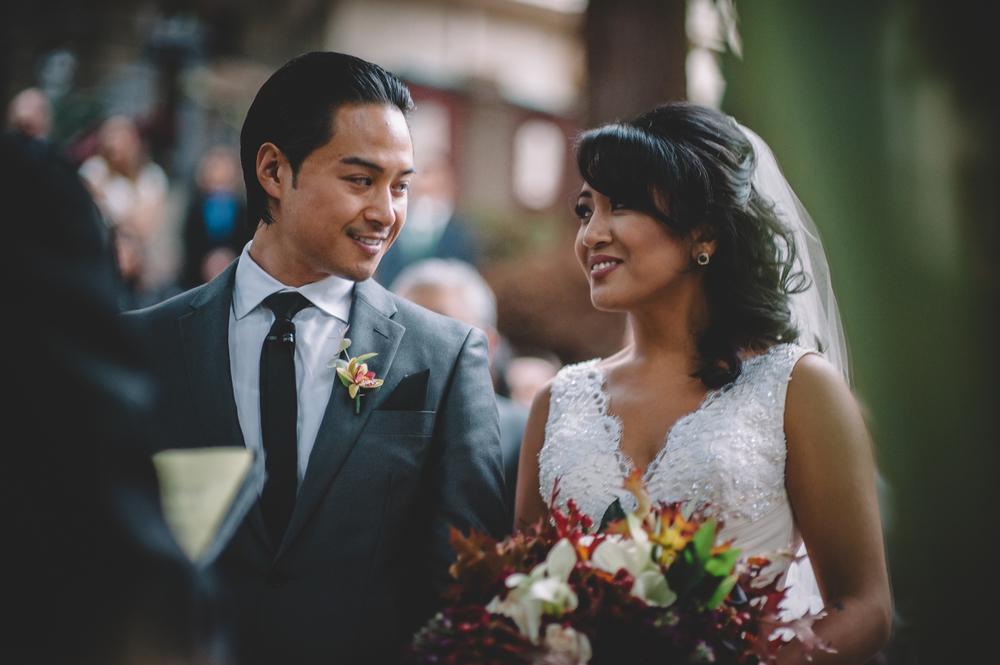 Holly + Ryan's Wedding 490-Edit2.jpg