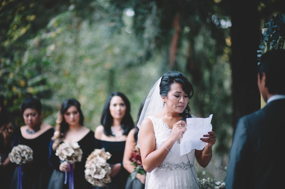 Holly + Ryan's Wedding 503-Edit.jpg