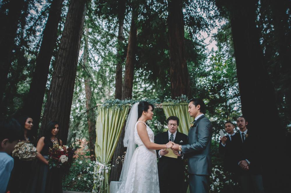 Holly + Ryan's Wedding 549.jpg