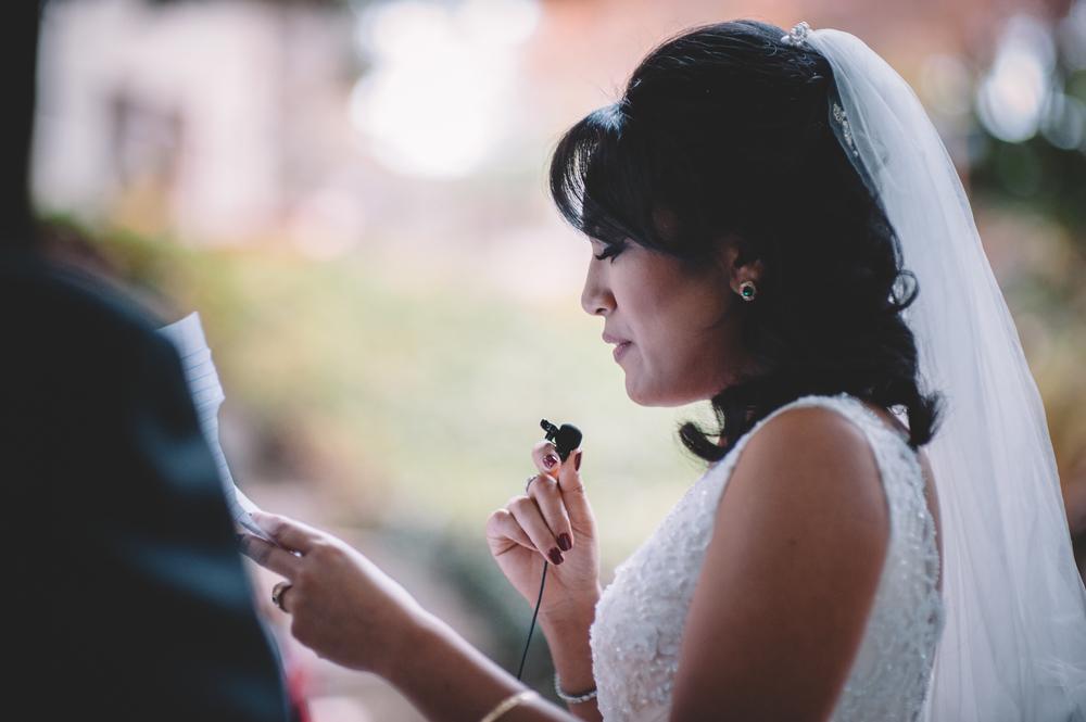 Holly + Ryan's Wedding 509.jpg