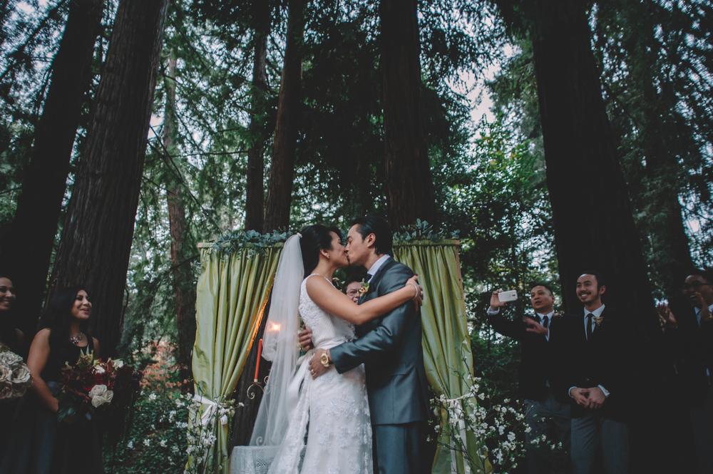 Holly + Ryan's Wedding 572.jpg