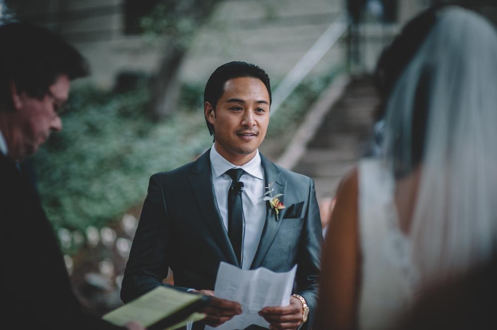 Holly + Ryan's Wedding 514.jpg