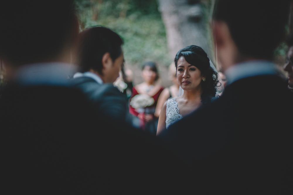 Holly + Ryan's Wedding 528.jpg
