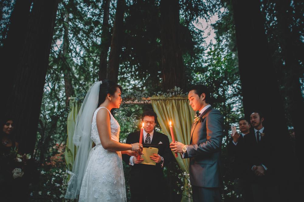 Holly + Ryan's Wedding 559.jpg