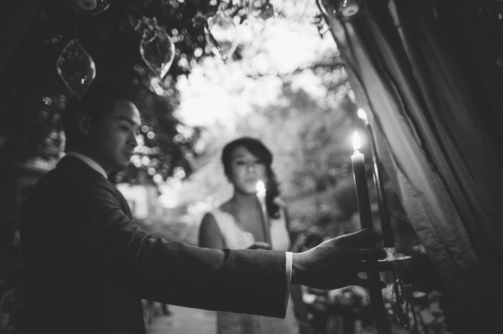 Holly + Ryan's Wedding 569.jpg