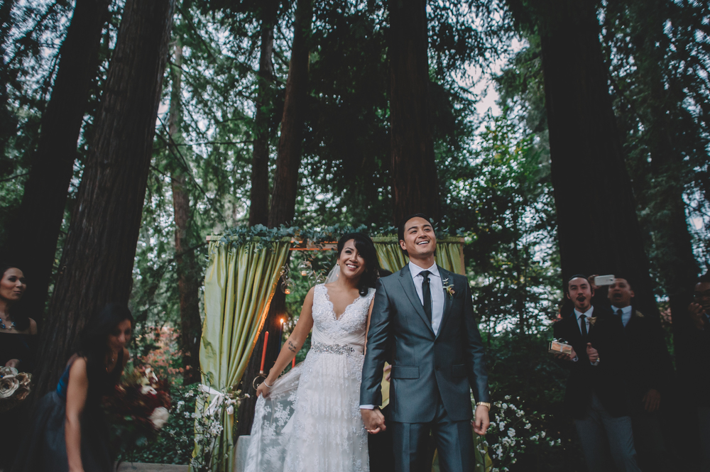 Holly + Ryan's Wedding 587.jpg
