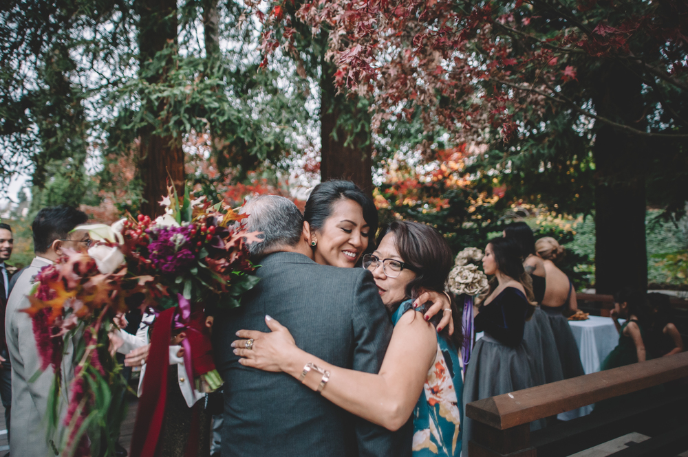 Holly + Ryan's Wedding 609.jpg