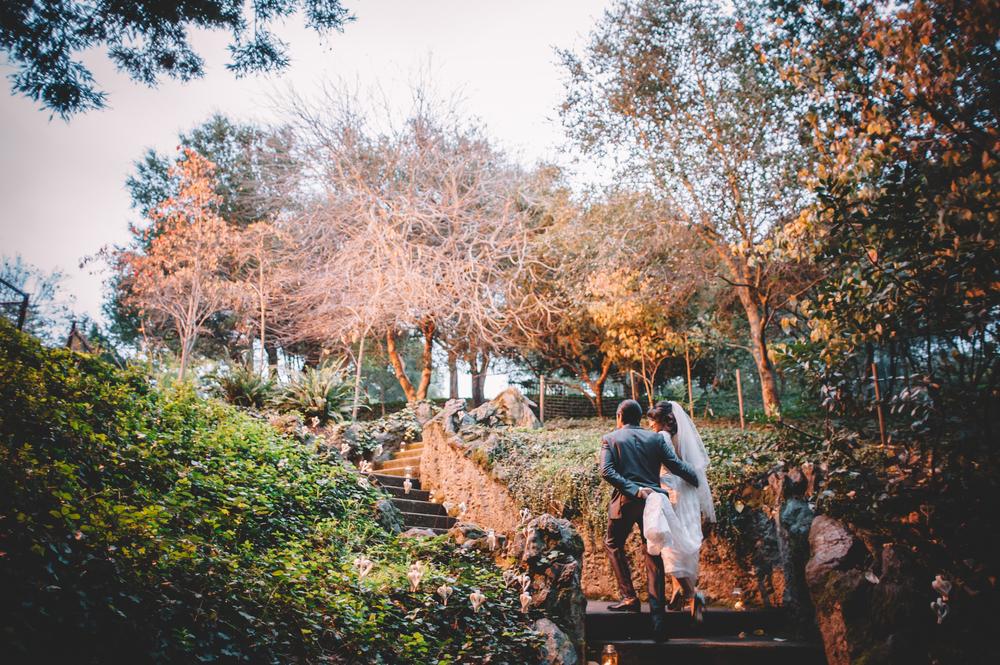 Holly + Ryan's Wedding 604.jpg
