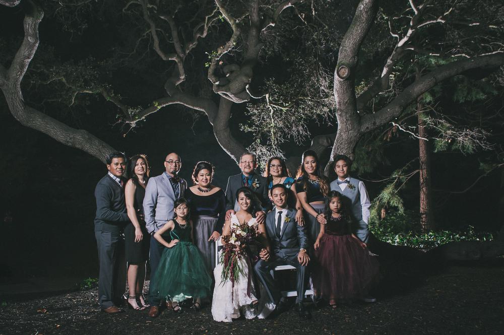 Holly + Ryan's Wedding 631-Edit.jpg