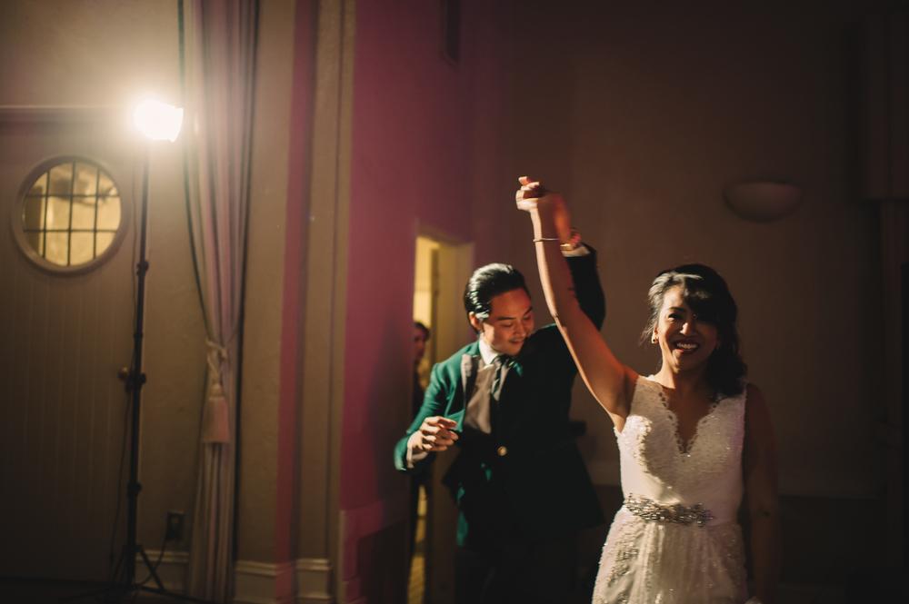 Holly + Ryan's Wedding 767.jpg