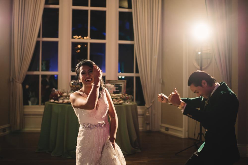 Holly + Ryan's Wedding 777.jpg
