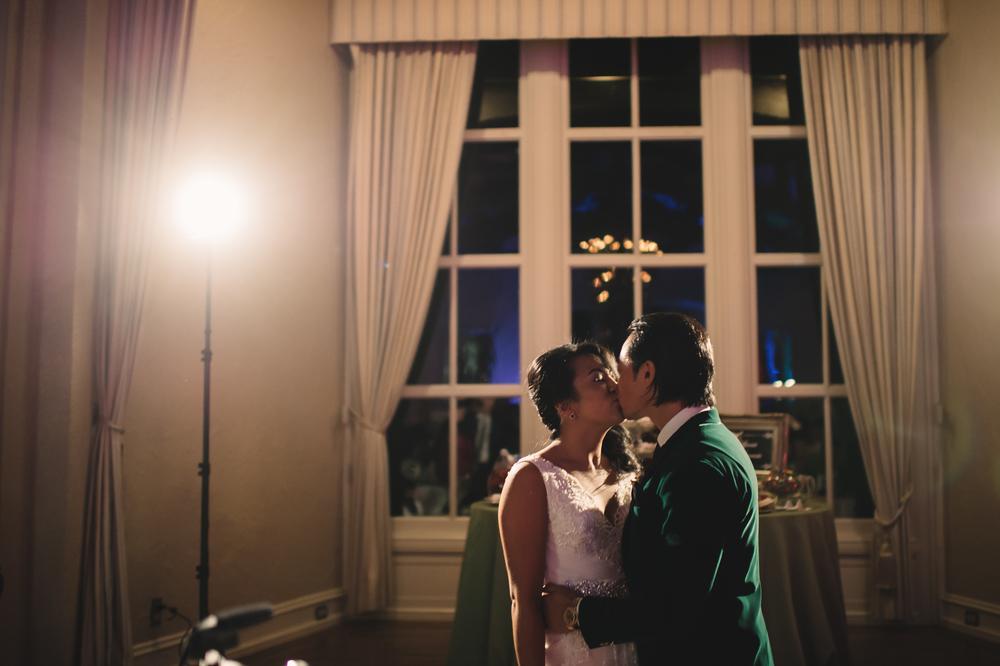 Holly + Ryan's Wedding 781.jpg