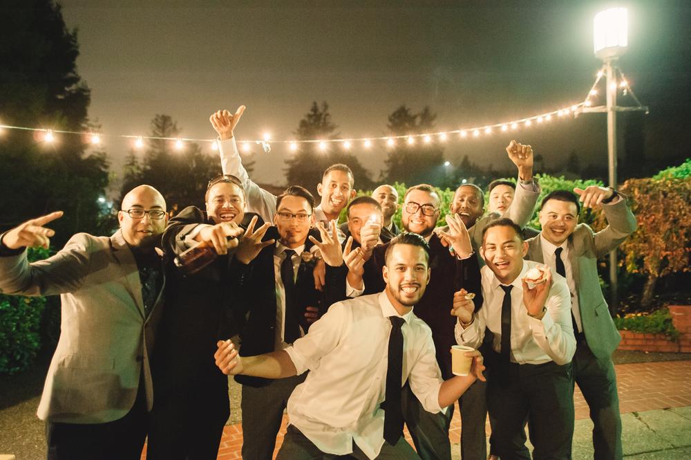 Holly + Ryan's Wedding 1170.jpg