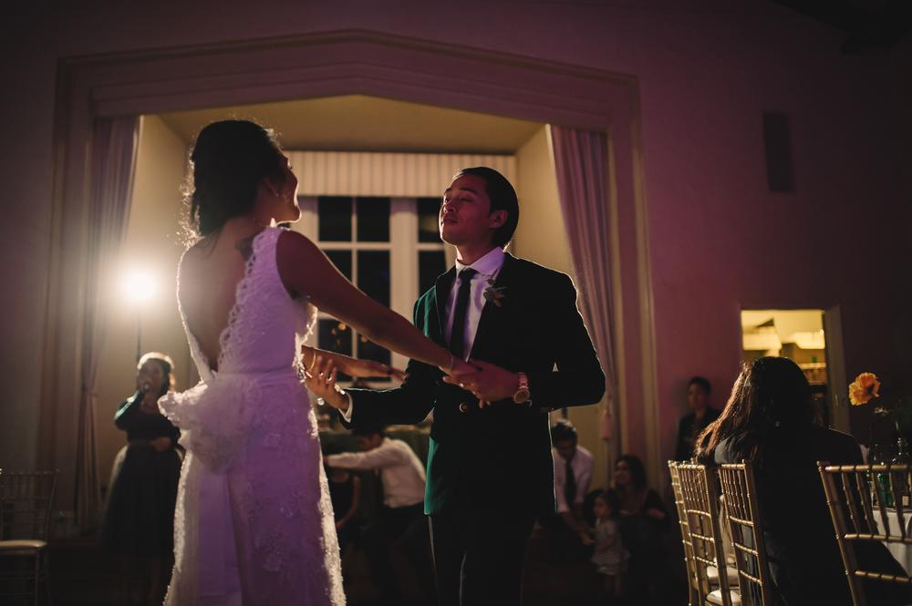 Holly + Ryan's Wedding 1029.jpg