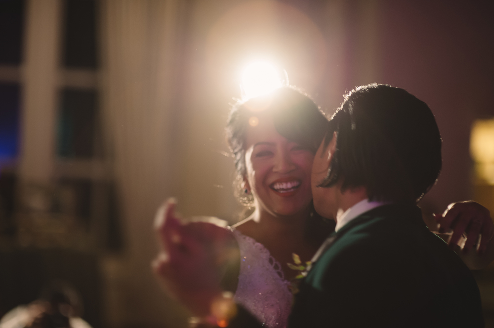 Holly + Ryan's Wedding 1040.jpg