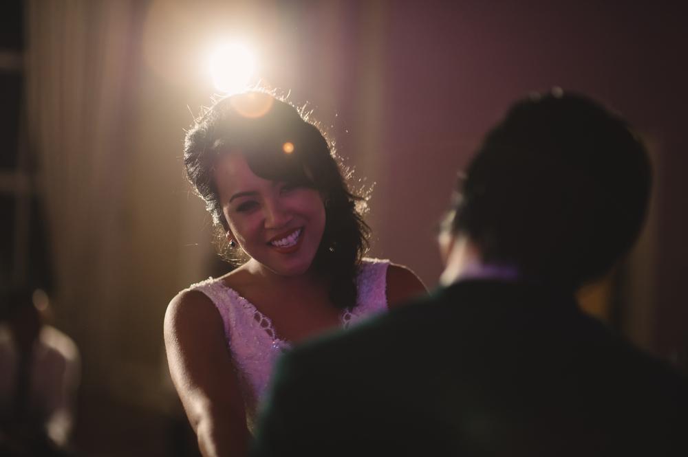 Holly + Ryan's Wedding 1049.jpg