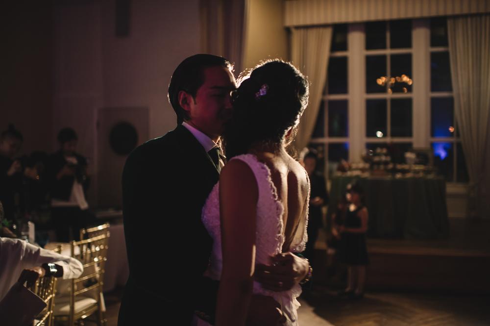 Holly + Ryan's Wedding 1060.jpg