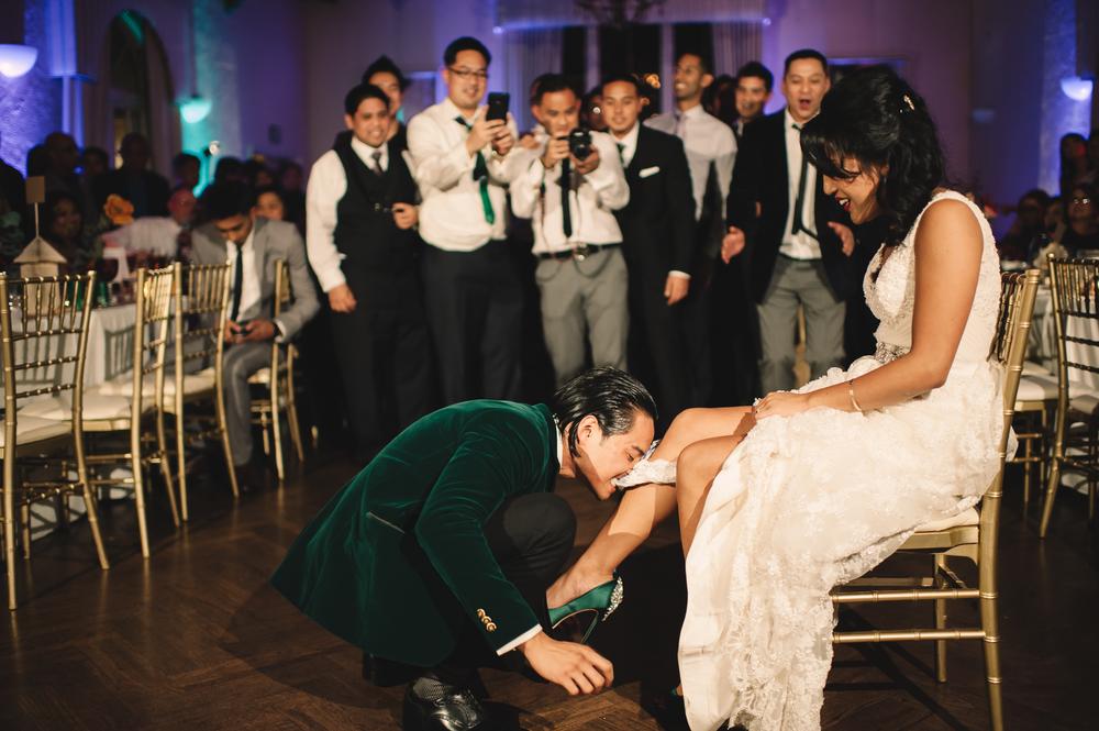 Holly + Ryan's Wedding 1112.jpg