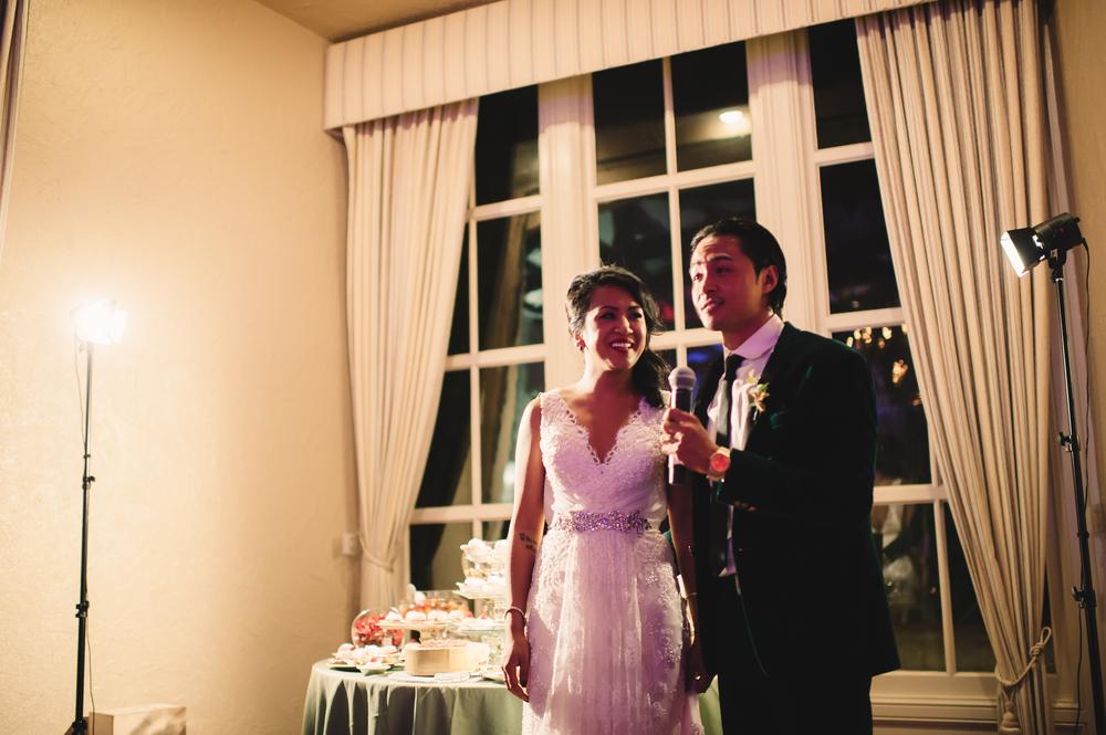 Holly + Ryan's Wedding 1148.jpg