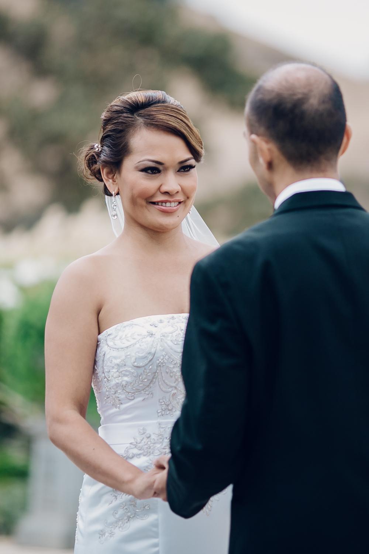 Shiela + Lester's Wedding 9-30-15 121.jpg