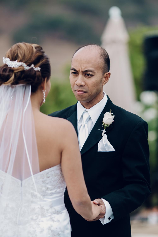 Shiela + Lester's Wedding 9-30-15 125.jpg