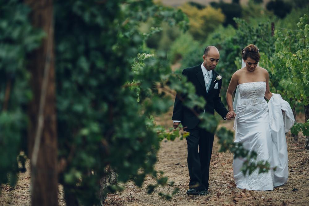 Shiela + Lester's Wedding 9-30-15 209.jpg