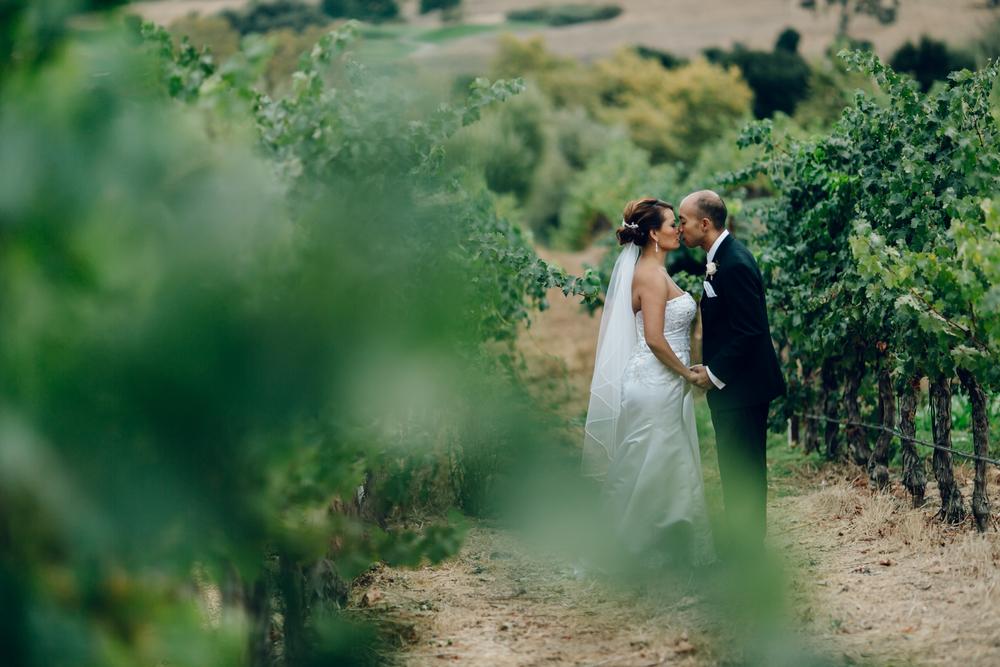 Shiela + Lester's Wedding 9-30-15 192.jpg