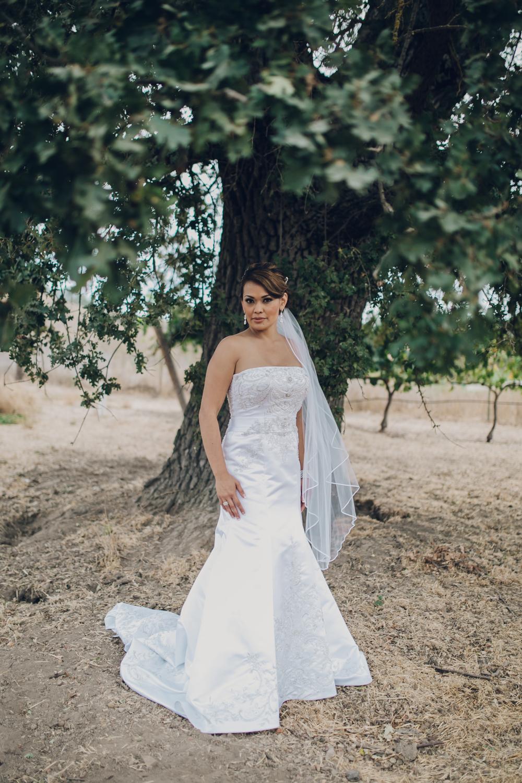 Shiela + Lester's Wedding 9-30-15 895.jpg