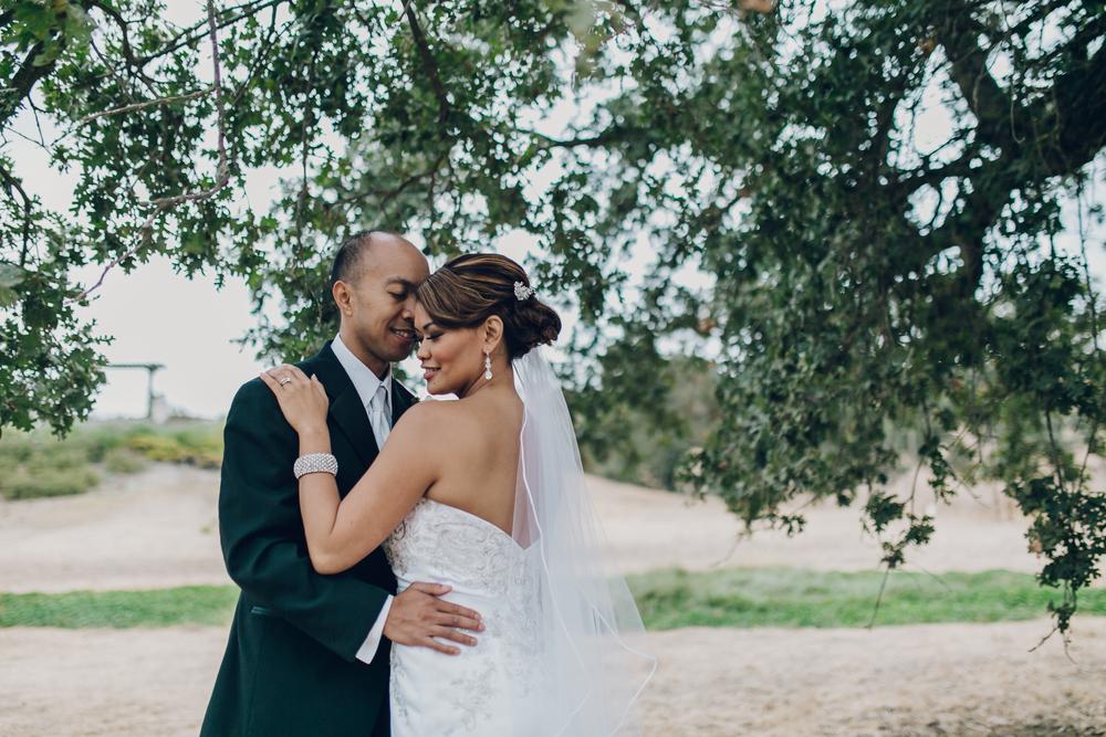 Shiela + Lester's Wedding 9-30-15 951.jpg