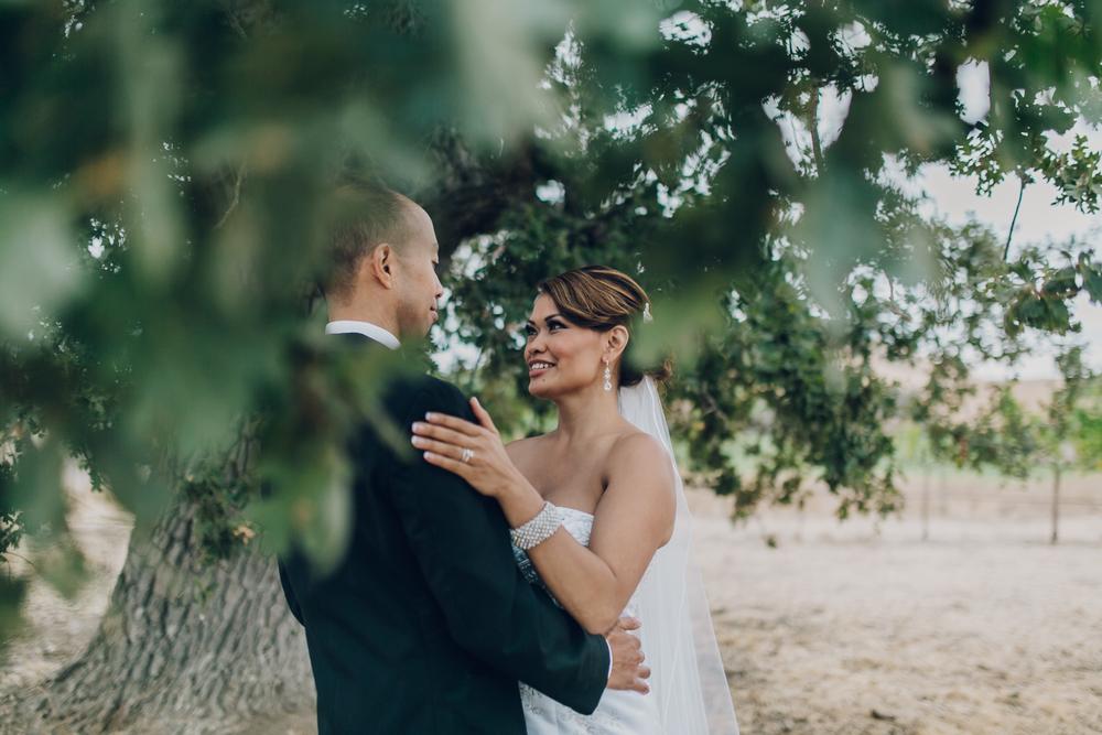 Shiela + Lester's Wedding 9-30-15 937.jpg