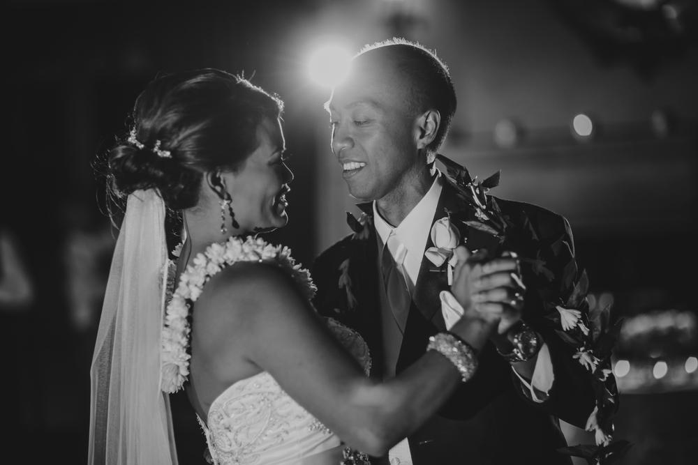 Shiela + Lester's Wedding 9-30-15 324.jpg