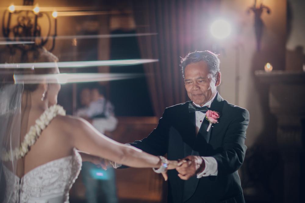 Shiela + Lester's Wedding 9-30-15 334.jpg