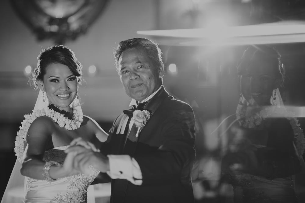 Shiela + Lester's Wedding 9-30-15 352.jpg