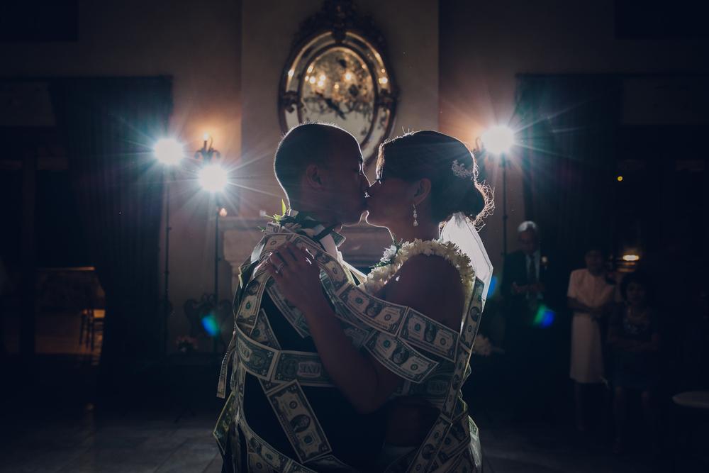 Shiela + Lester's Wedding 9-30-15 1332.jpg